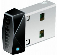 D-link DWA-121 Driver Download