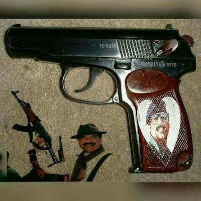 صور صدام حسين موقع الرئيس صدام حسين