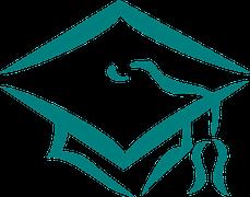 http://www.mecd.gob.es/servicios-al-ciudadano-mecd/catalogo/educacion/becas-ayudas-subvenciones/para-estudiar/idiomas/inmersion-ingles-master-profesorado-maestros.html