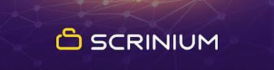 Scrinium - The future of portfolio investment