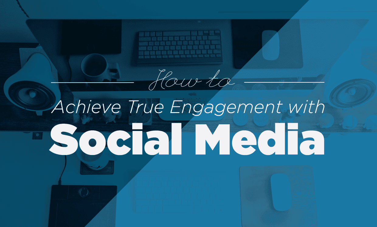 Digging Into the Meaning of Social Media Engagement