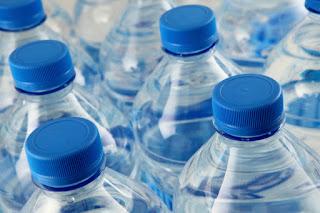 agua-alimento-essencial-na-dieta-para-ganhar-massa-muscular