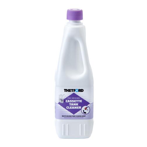 lichid-curatare