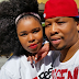 Zahara is getting ready to marry radio DJ Amaza Ntshanga early next year