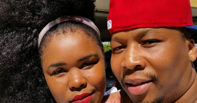 zahara and amaza relationship counseling