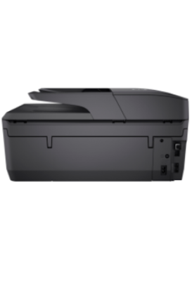 HP Officejet Pro 6978 Printer Driver Download & Wireless Setup