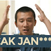 Cak Jan*** By Ust. Felix Siauw