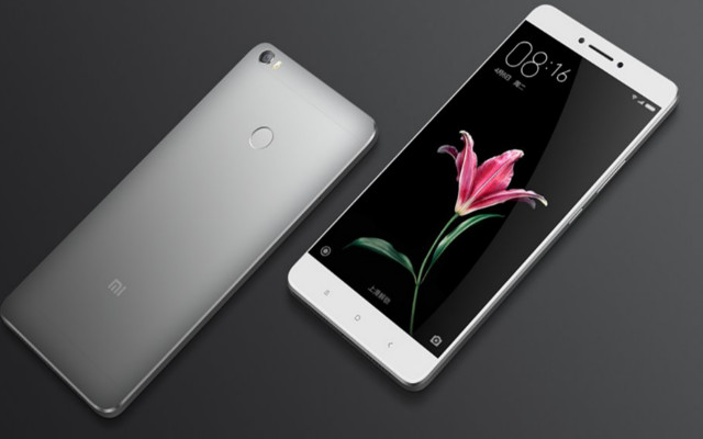 And in depth look at the advantages of the Xiaomi Mi Max