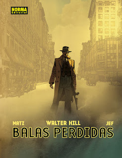 http://www.nuevavalquirias.com/balas-perdidas-comic.html