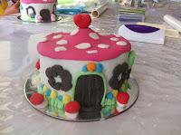 Cake Decorating Ashburton