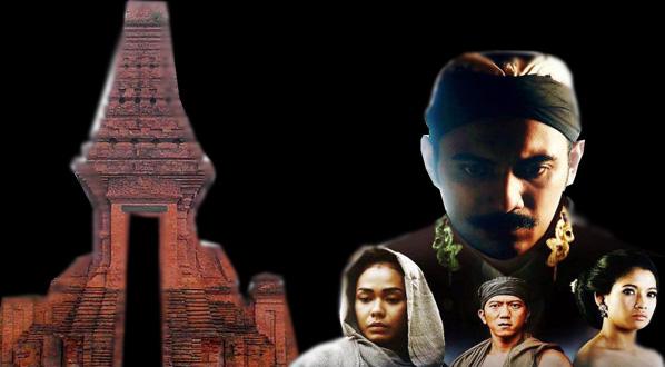 Lika-Liku Lepasnya Cirebon Dari Kekuasaan Kesultanan Mataram