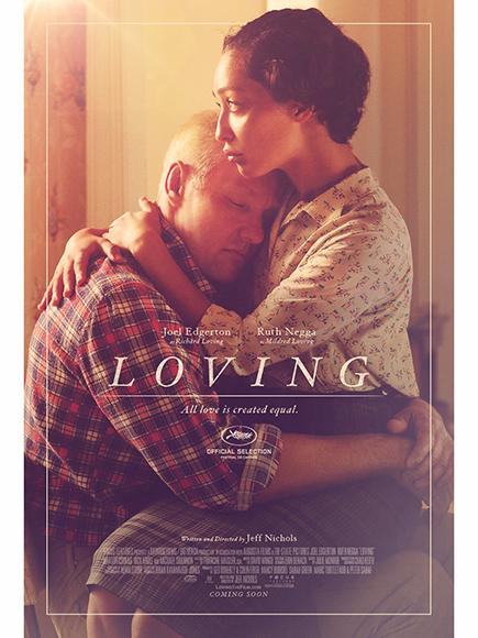 Loving Movie Download HD Full Free 2016 720p Bluray thumbnail
