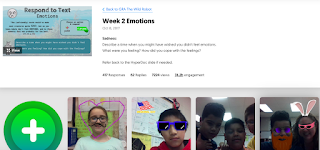 flipgrid thinkshareteach