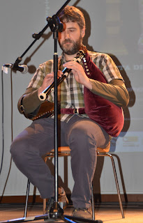 José Grima