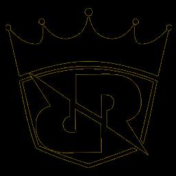 logo skuad rrq