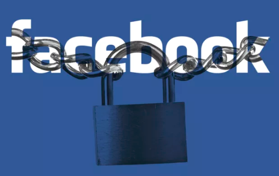 Facebook Keeps Stopping Issue