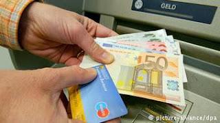Πότε μπορεί κάποιος να ανοίξει τραπεζικό λογαριασμό