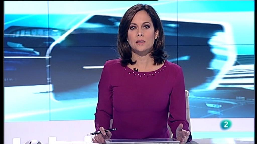 MARA TORRES (19.12.16)