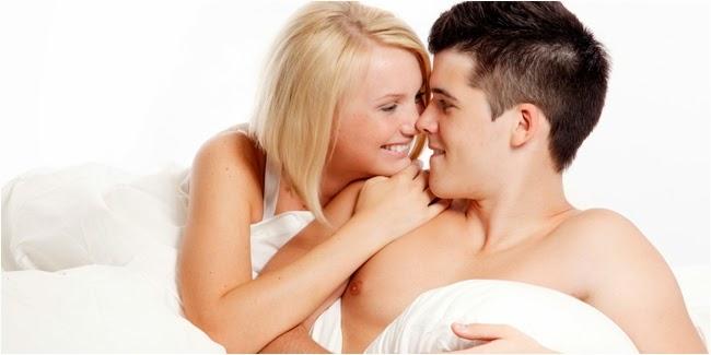 Cara agar suami puas bercinta walaupun sudah melahirkan anak