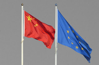 Junior Jail Bait Porn - *Reuters:* *Exclusive: China presses Europe for anti-U.S. alliance on  trade* BRUSSELS/BERLIN (Reuters) - China is putting pressure on the  European Union to ...