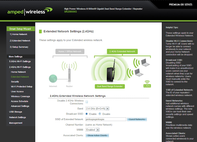 SR20000G-Amped+Wireless+ext+WLAN+Settings.png