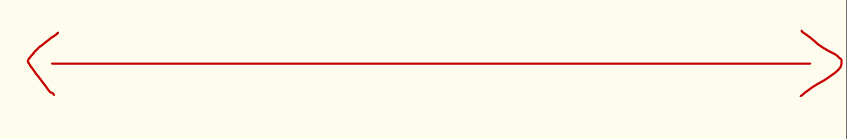 number line ile ilgili görsel sonucu
