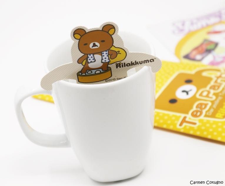 tè-giapponese