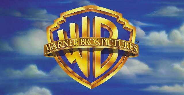 Warner Bros. Pictures apresenta seus próximos lançamentos na CinemaCon, em Las Vegas