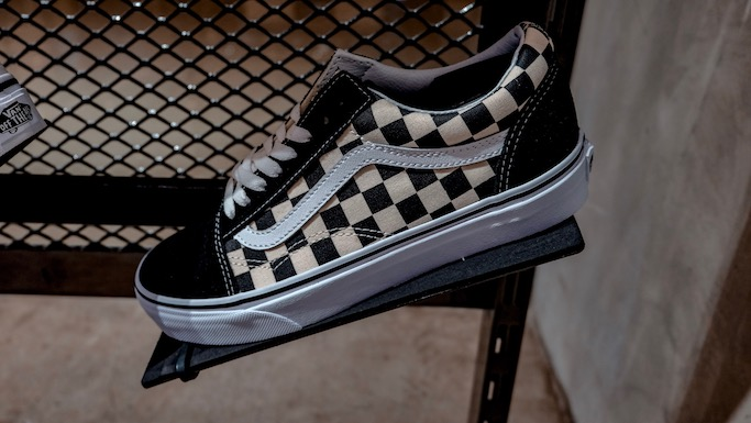 cheap for discount f5512 e9706 Sneakerheads, they carry styles from Under Armour, Nike, Adidas, Converse,  Vans, etc.
