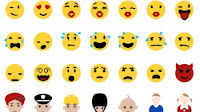 Vedere e scrivere Emoji su PC Windows e Mac
