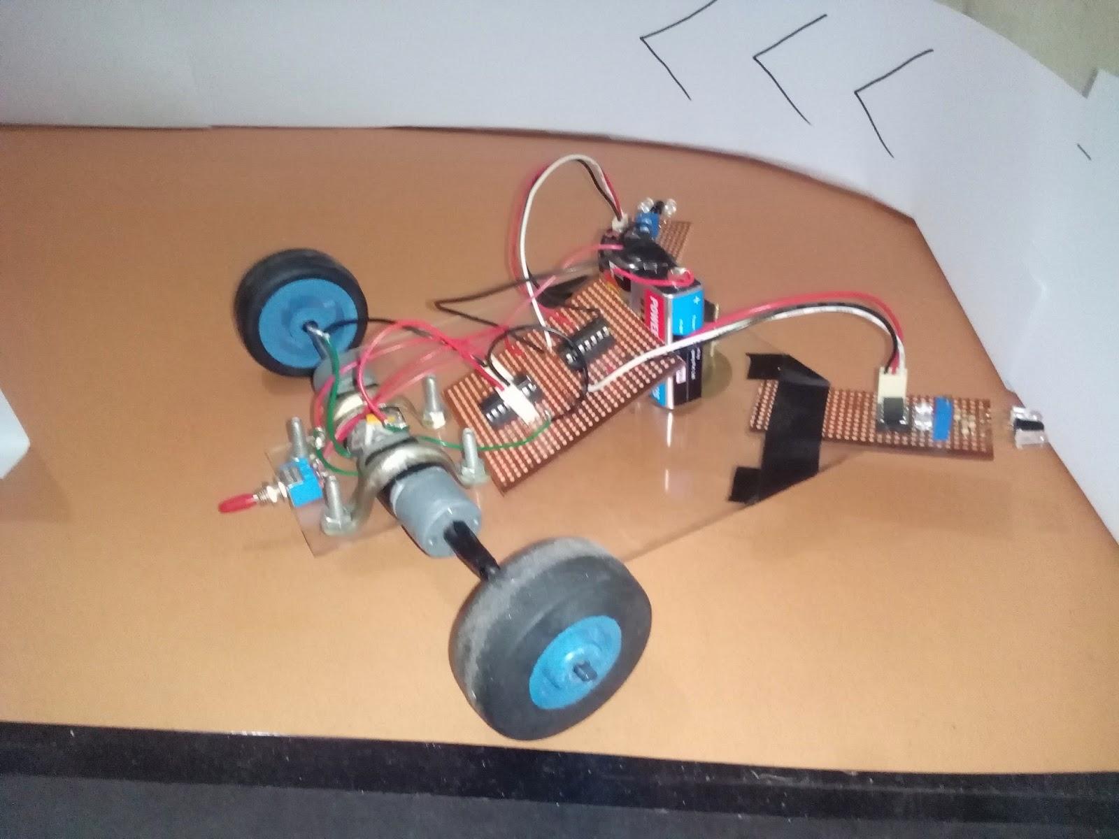 toy robot wiring diagram wiring librarytoy robot wiring diagram [ 1600 x 1200 Pixel ]