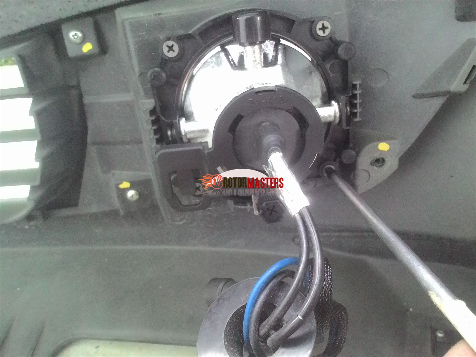 Proton Saga Power Window Wiring Diagram Wire Data Schema Wira Cara Fog Lamp Flx Portal Switch For 2001 Chevy Cavalier