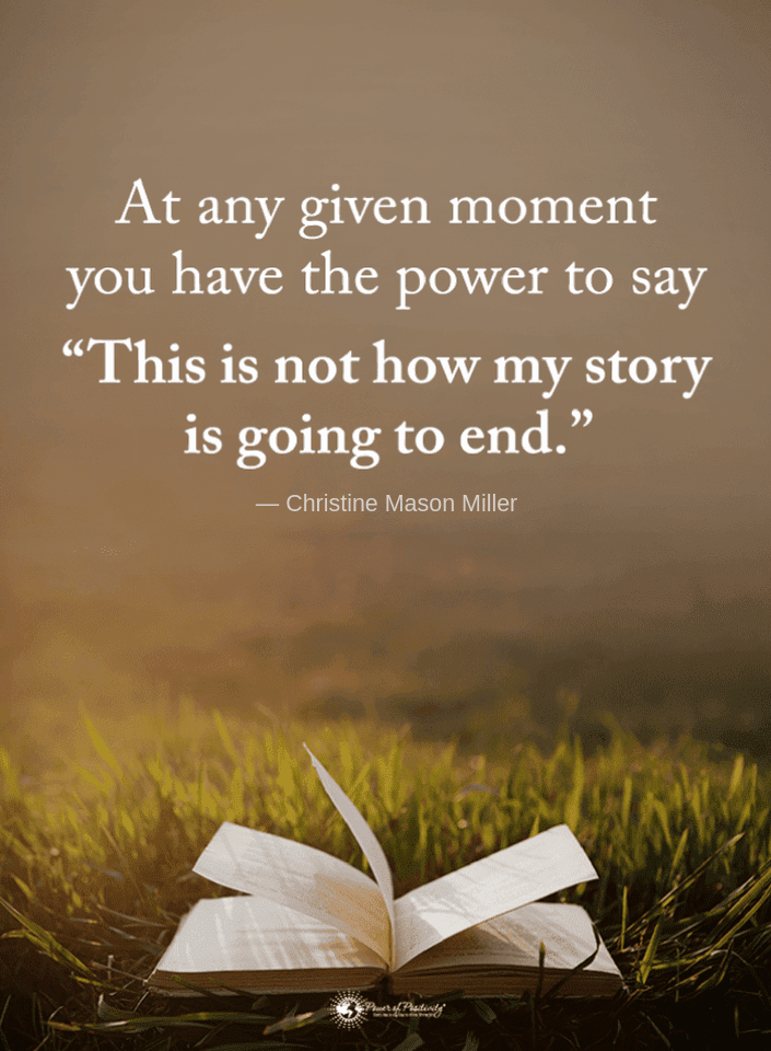 Christine Mason Miller Quotes, Motivational Quotes,