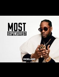 Most Expensivest | Bmovies