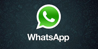 Reading secret WhatsApp messages without the sender Unknown