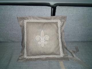 текстиль ручная работа