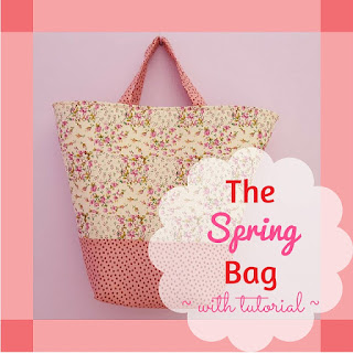 http://keepingitrreal.blogspot.com.es/2016/03/the-spring-bag-with-tutorial.html