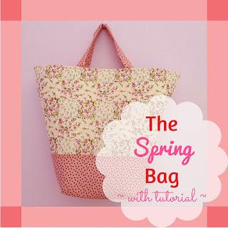 http://keepingitrreal.blogspot.com.es/2016/03/the-spring-bag-with-tutorial.html