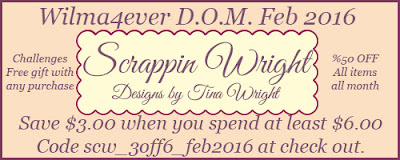 http://wilma4ever.com/index.php?main_page=index&manufacturers_id=20