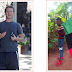 Read What Mark Zuckerberg Told A Pro-Biafran After Making A Request On Facebook