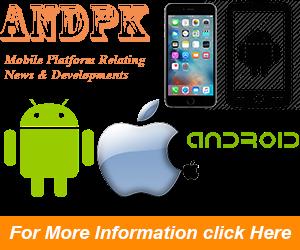 Android Aplications: S7 Edge Port Maximum Overdrive 6 0 1