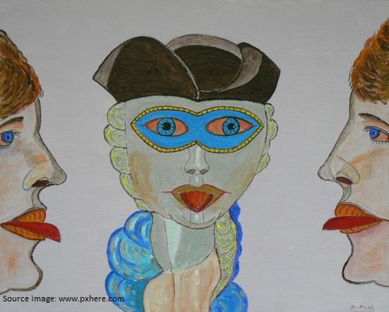 Lipstik Arsip