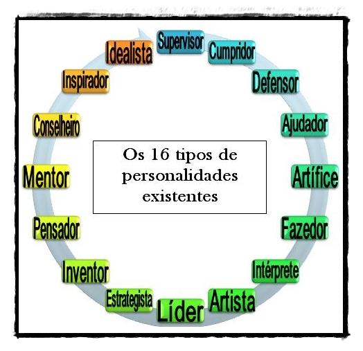 Coaching e seus benefícios no ambiente empresarial 3
