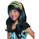 Monster High Rubie's Cleo de Nile Wig Child Costume