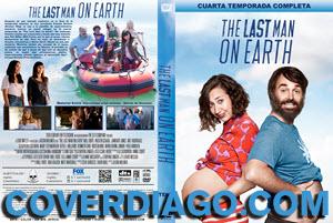 The Last Man on Earth - Temporada 4