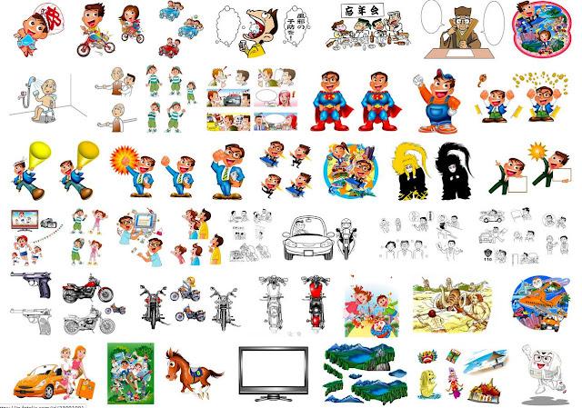 ストストックイラスト、マイクロ、カット、販売、挿絵、Fotolia、二次使用 、お手軽、コスパ、探す、イラストレーター,イラストレーター検索、イラスト制作、イラストレーター一覧 、 Illustratorst