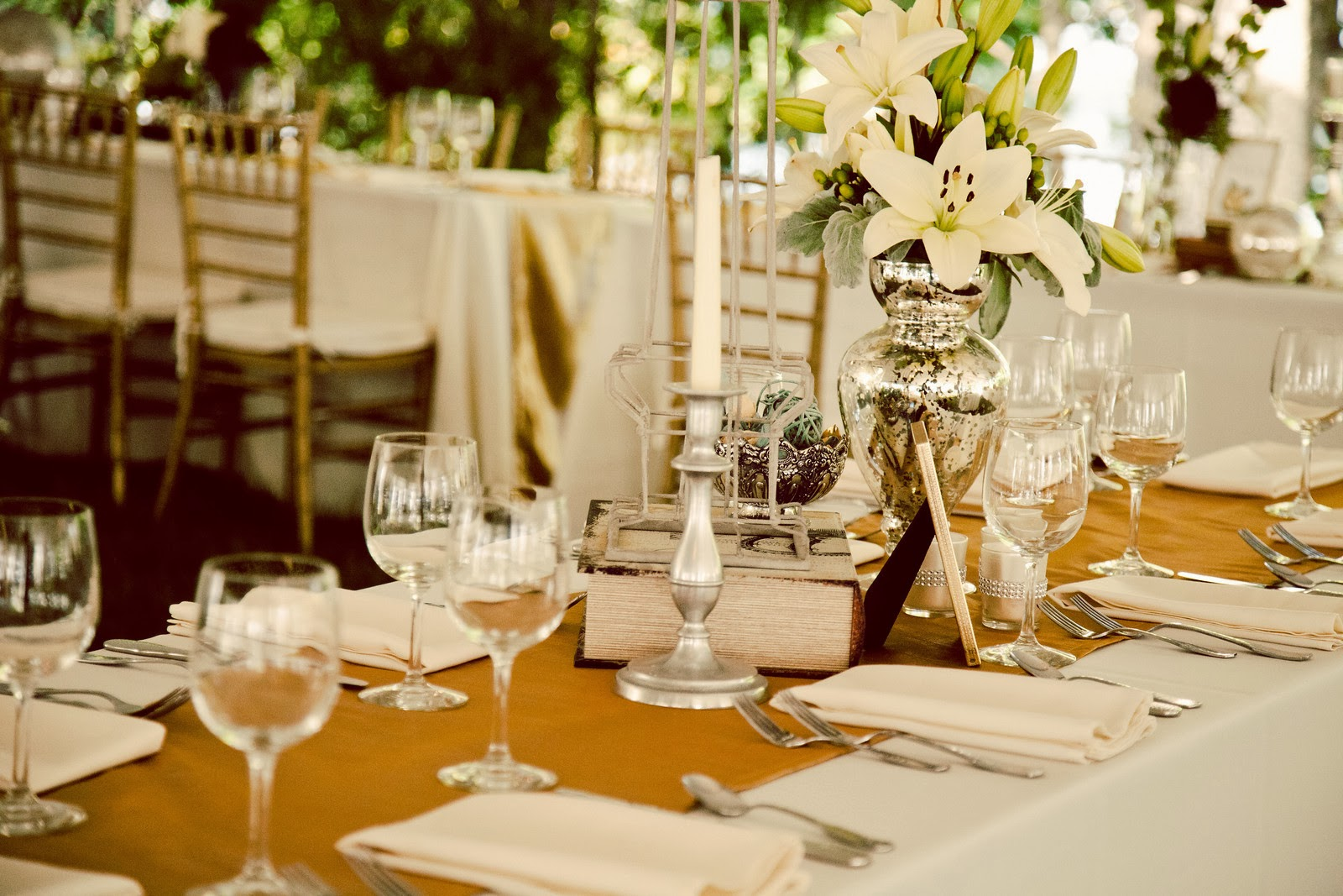 Superb Used Wedding Decor Ontario Images Wedding Decoration Ideas Second Hand  Wedding Decor Gallery Wedding Decoration Ideas