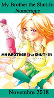 http://blog.mangaconseil.com/2017/11/a-paraitre-usa-numerique-my-brother.html