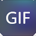 How to Create Animated GIFs on Any Platform