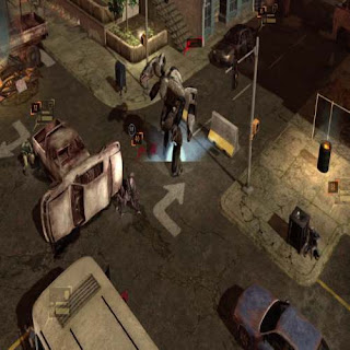 Download Falling Skies The Game Full Verson For Torrent